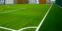 Kedel Artificial Grass