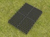 Paddock Ground Reinforcement Grid | Recycled Plastic