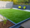 Artificial Lawn Grass | 30mm Pile Depth | 18.33 per sq metre