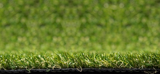 Artificial Garden Grass | 20mm Pile Depth | 10.83 per sq metre